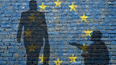 Armut in der EU © Jonathan Stutz, Fotolia.com