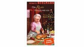Renate Bergmann © Rowohlt TB, Rowohlt TB