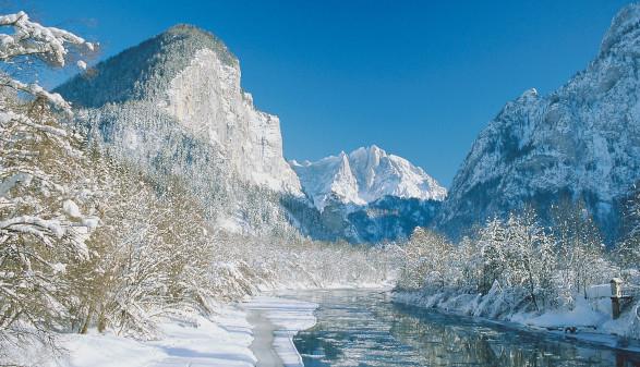 Berge © Urlaubsbox, Urlaubsbox
