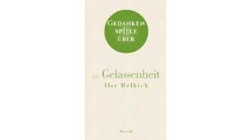 Buchtipp © Literaturverlag Droschl, Literaturverlag Droschl
