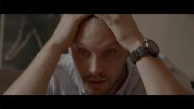 Video Phishing © AK Bgld, AK Bgld