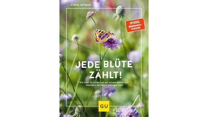Buchtipp © Gräfe & Unzer, Gräfe & Unzer