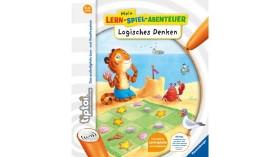 Buchtipp © Ravensburger Verlag, Ravensburger Verlag
