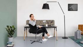 Homeoffice © Neudoerfler Büromöbel, Neudoerfler Büromöbel