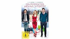 DVD © Alive, Happy Entertainment, Alive, Happy Entertainment