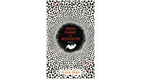 Mein Name ist Monster © S. Fischer, S. Fischer