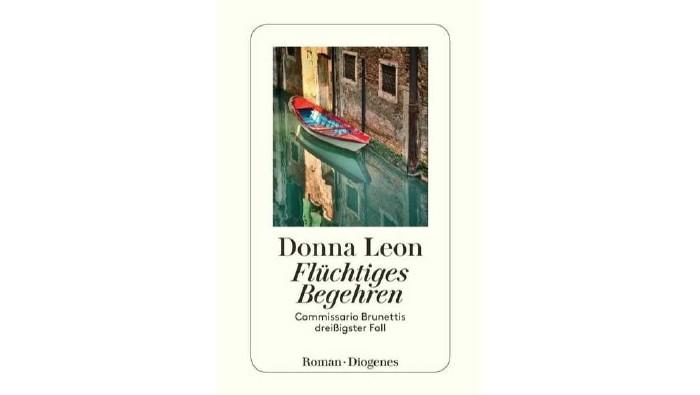 Buchtipp © Diogenes, Diogenes
