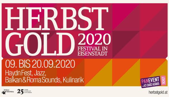 Festival in Eisenstadt © Esterhazy, Esterhazy