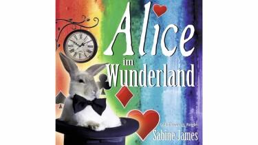 Alice im Wunderland © Burgspiele Güssing, Burgspiele Güssing