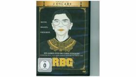 DVD Tipp © Koch Films, Koch Films