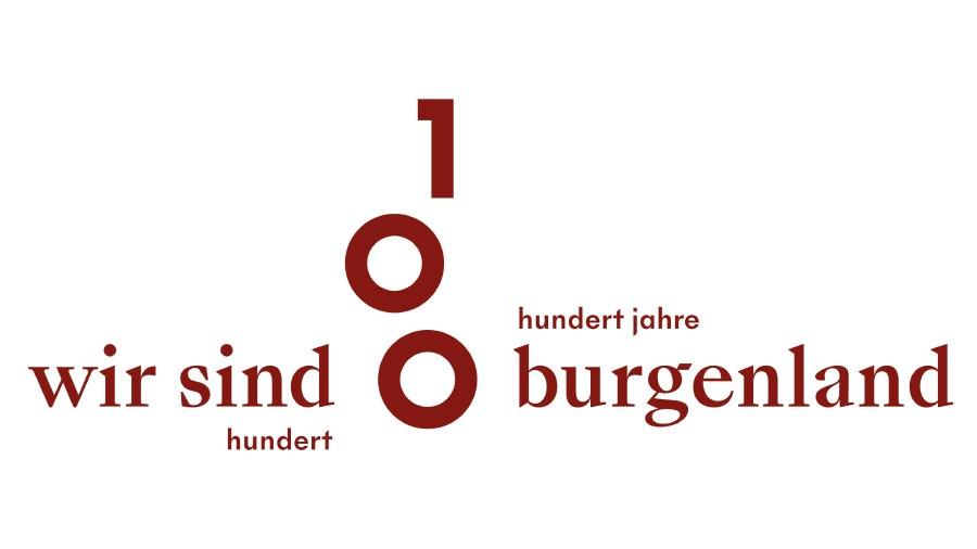 100 Jahre Burgenland © KBB Friedensburg, KBB - Burg Schlaining