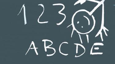 schule © AKB, AKB
